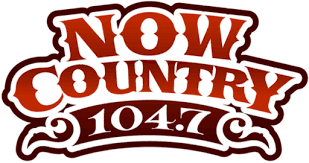 Winnipeg's New Hot Country Station