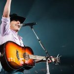 Aaron Watson Announces Tour Dates