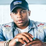 Jimmie Allen Diagnosed With Bipolar Disorder