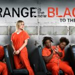 Orange Is The New Black: Final Season Trailer