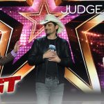 AGT Season 14: Judge Cuts