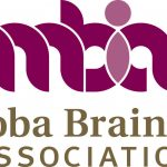 15th Annual MBIA Walk