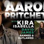AARON PRITCHETT IN WINNIPEG