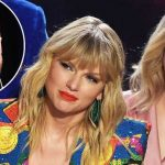 John Travolta Mistakes Drag Queen for Taylor Swift