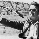 "Legendary ""Easy Rider"" Actor Peter Fonda Dead At 79"