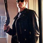 Calling Terminator Fans