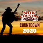 Countdown 2020