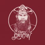 Chris Stapleton – FAOTW